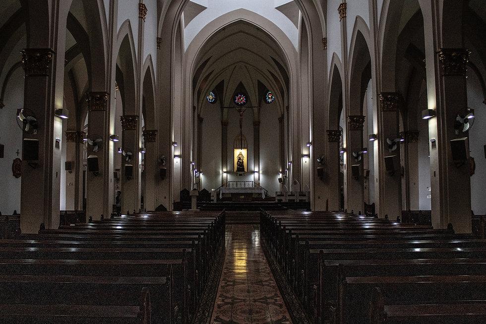 Inside Chapel.jpg