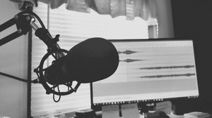 How to Start a Podcast | The Ultimate Guide