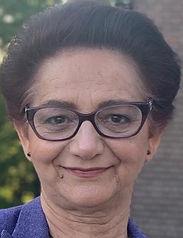 Dr. Neelam Bhardwaj 2.jpg