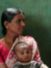 Bangalore Birth Network 1.png