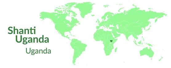 Map Graphics_Individual Partners_Uganda.