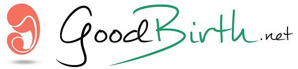 Good Birth Logo.jpg