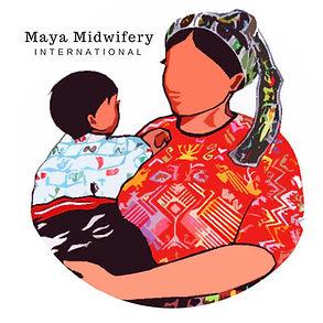 Maya Midwifery International Logo.jpg