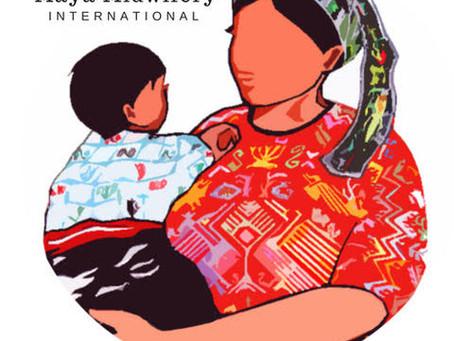 A Warm Welcome to Maya Midwifery Int'l/ACAM!