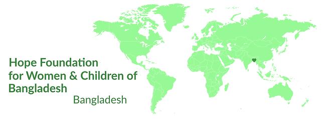 Hope Foundation for Bangladesh Graphic.p