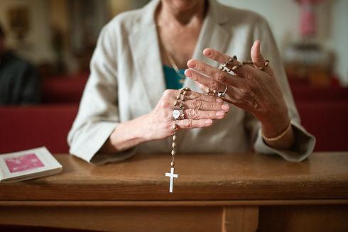 Pray To Be Healed.jpg