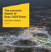 The Economic Impact of Expo 2020 Dubai