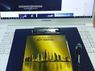 Buy Dubai Buy Damac