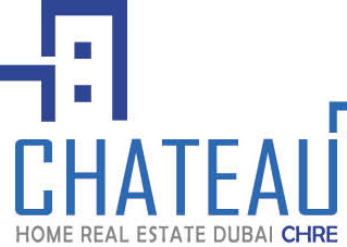 CHRE Dubai is hiring you!