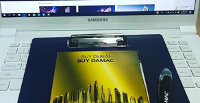Buy Dubai Buy Damac