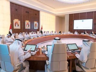 10 Years UAE Visa for Investors