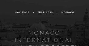 ILP Expo Monaco 2019