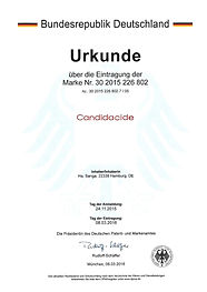 Marke Urkunde.jpg
