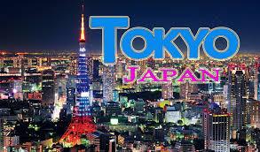 26~27. Jul. 2017 in Japan Tokyo.