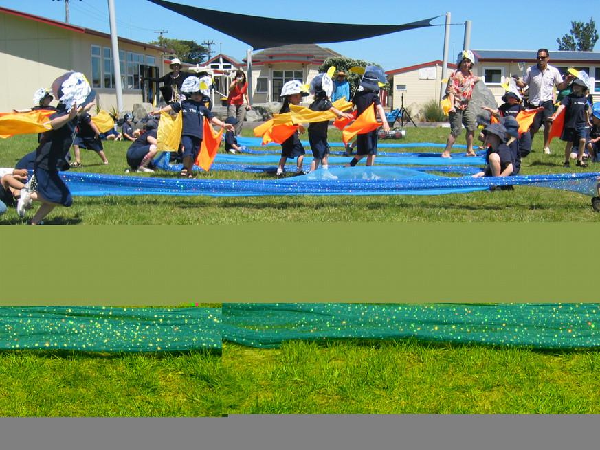 2010-11-11 00.15.17.jpg