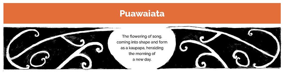 Puawaiata_Banner_1.jpg