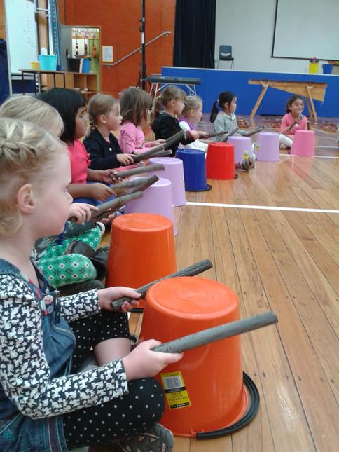 bucket drumming.jpg