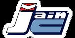 jain_logo.png
