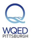 Customer:  WQED