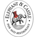 Customer: Elephant & Castle