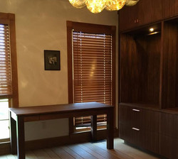Oakmont Country Club cugolf cabinet2