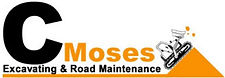 Customer: Moses Excavating