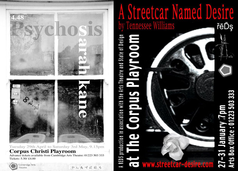 psycho-street.jpg