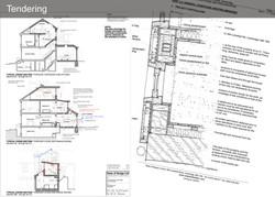 work-7.jpg