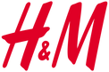 H&M-min.png