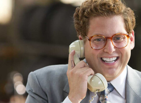 Cold Calling Is Dead For These 2 Underlying Reasons