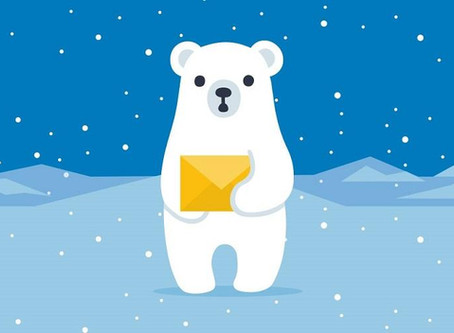 5 Ways To Increase Your Cold Email Open Rates