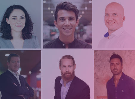 Outbound Sales During COVID-19: Advice From 6 Global Sales Leaders