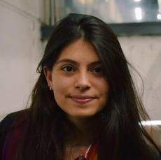 Beatriz Giambalvo
