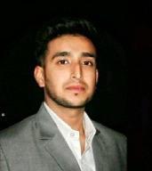 Rakshak Anand