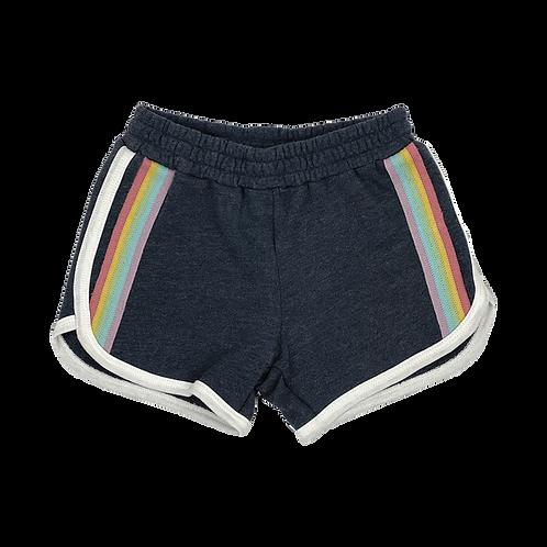 tiny whales shorts