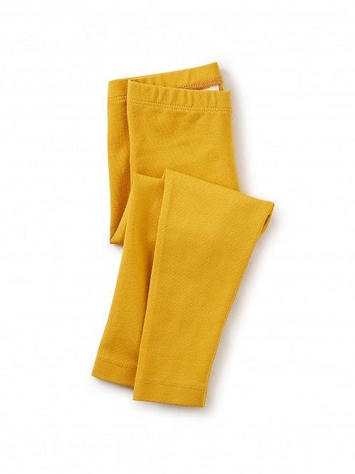 Tea Yellow Legging
