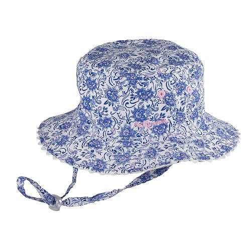 Millymook Kaya Bucket Sun Hat