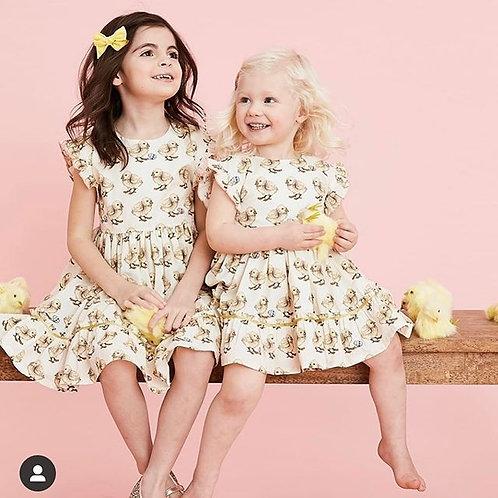 Chick Niley Dress