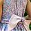 Thumbnail: Baby Antoinette floral