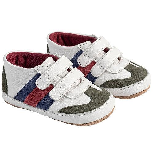 Robeez Jayden First Kicks Shoe