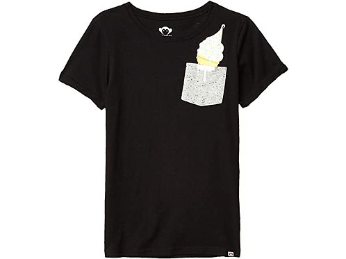 Appaman Day Trip Ice Cream Tee