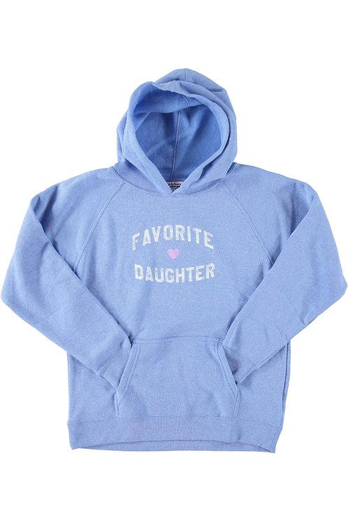 Favorite Daughter Hoodie