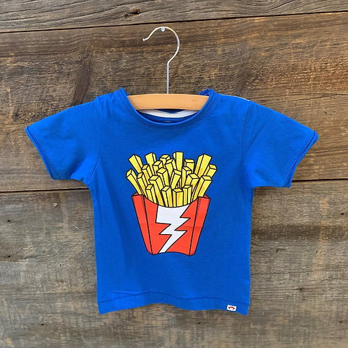 Appaman French Fry Tee