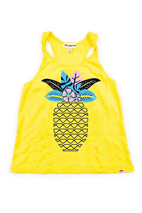 Appaman Pineapple Tank