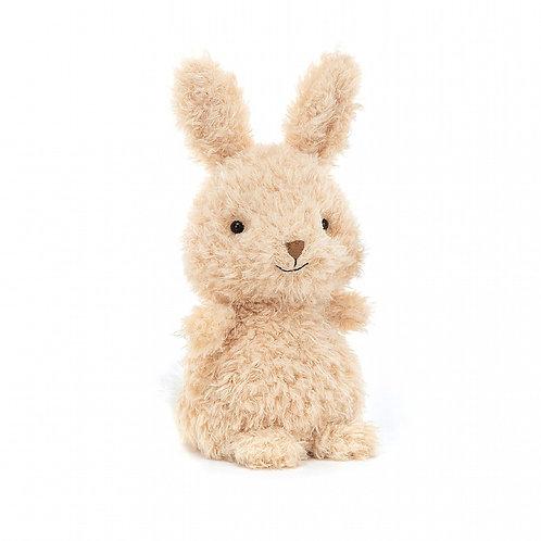 Jellycat Little Bunny