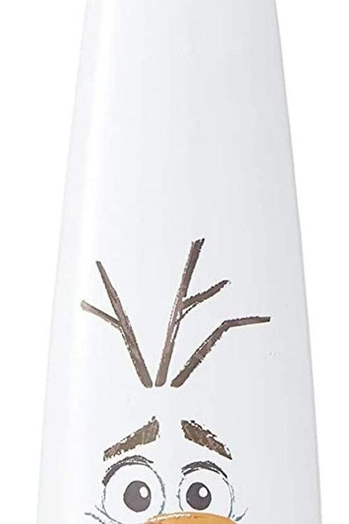 Sip by S'well Frozen 2 Olaf 15 oz Bottle
