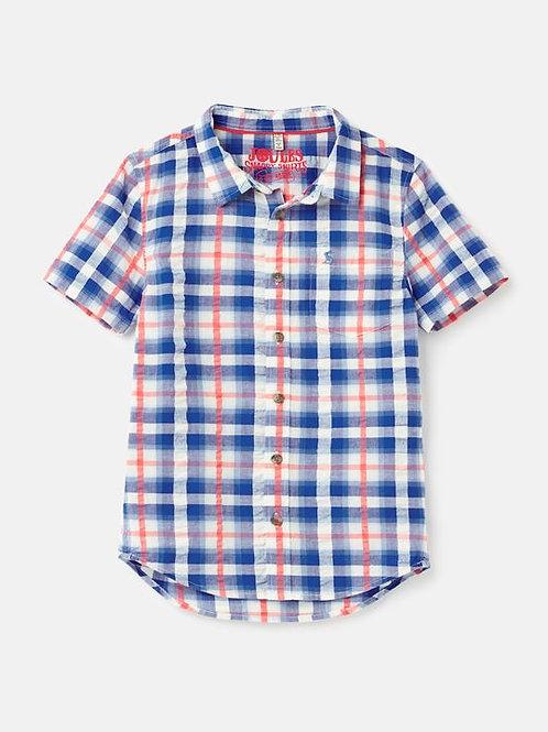 Joules Maywell shirt