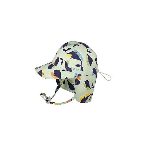 Dozer Beau Sun Hat