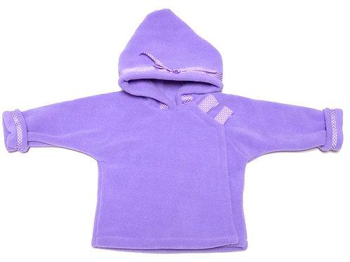 Widgeon Jacket - Purple