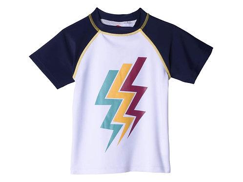 Appaman Bolt Swim Shirt